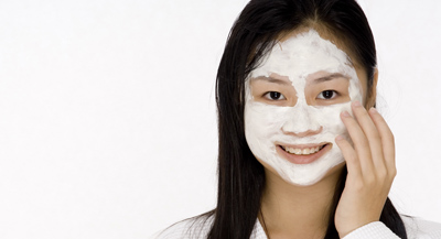 skin care tips at home